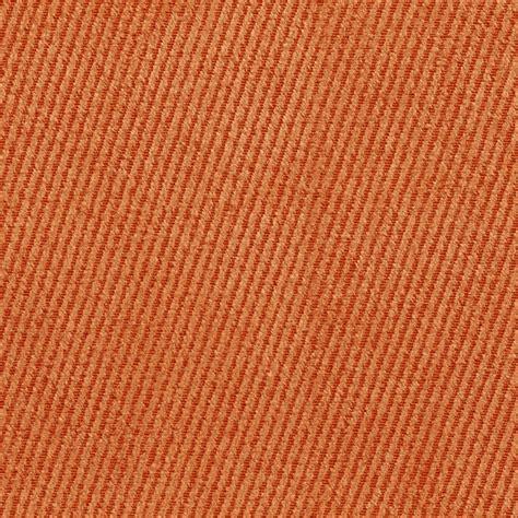 orange velvet sofa fabric bright orange contemporary soft woven velvet upholstery