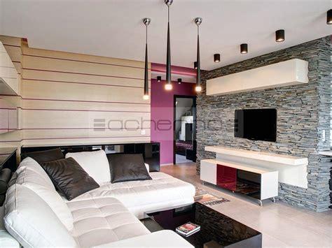 vorschläge wohnzimmereinrichtung luxus k 252 che mit insel