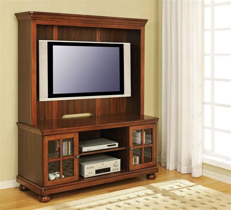 tv cabinet with doors 15 inspirations of enclosed tv cabinets for flat screens