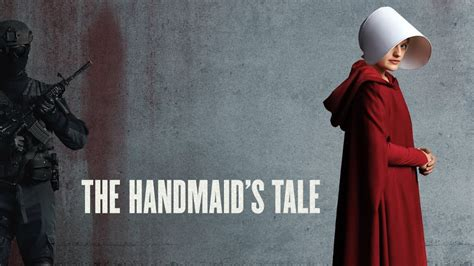 themes within the handmaid s tale a not entirely objective book review the handmaid s tale