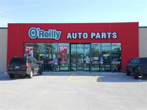 image gallery orileys auto parts