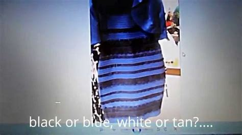 what color do i what color do you see