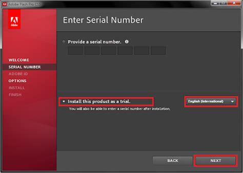design expert 8 serial number adobe flash professional cs5 crack
