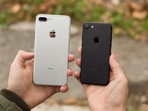 apple iphone    iphone   apples larger handset worth  phonearena