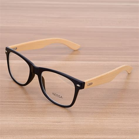 wooden eyeglass frames reviews shopping wooden