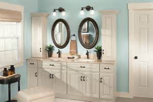 pretty moen brantford in bathroom traditional with cream bathroom cabinets next to bronze