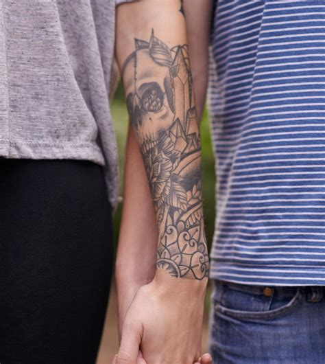 how much does a tattoo sleeve cost how much does a cost