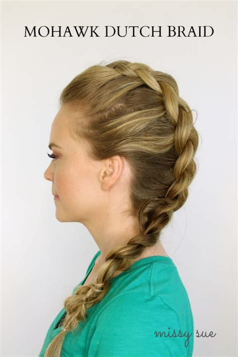 braids hairstyles for short hair beautiful pool beach