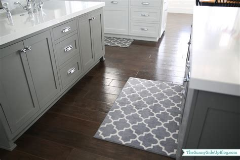Grey Kitchen Rugs Grey And White Kitchen Rugs Gray And Ivory Striped Rug Style Rugs By Rugs Direct Gray Kitchen