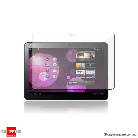 Samsung Tab 10 1 P7500 samsung galaxy tab 10 1 p7500 screen protector