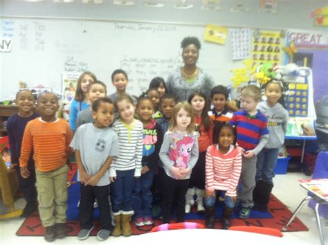 academy sports in murfreesboro tn angela bingham kindergarten at cason academy