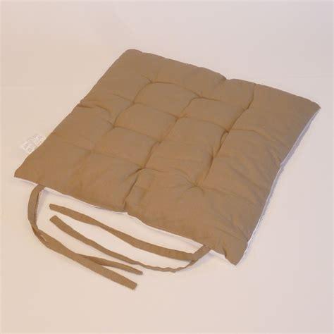 dekokissen garten sitzkissen 40x40 cm stuhlkissen dekokissen garten wohnung