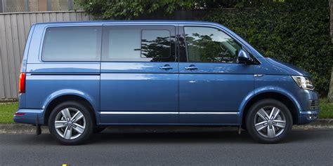 vw minivan 1970 100 vw minivan 1970 volkswagen car brochures tmnt