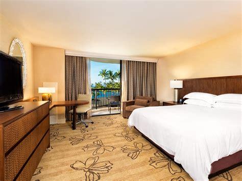 hton room pictures of waikoloa big island resort