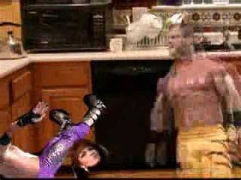 Chris Benoit Dead In Murder by The Real Chris Benoit Murder