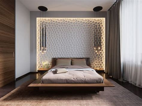 artistic bedroom unique modern bedroom lights