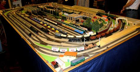 n scale model train layouts for sale complete model railway layout for sale layout design plans pdf for sale