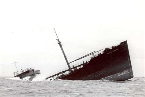 The Sinking Ship is higher education a sinking ship acton institute powerblog