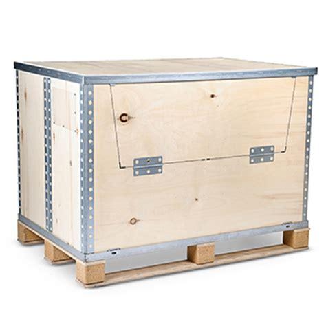 lada legno lazi de lemn ambalaje returnabile nefab rom 226 nia