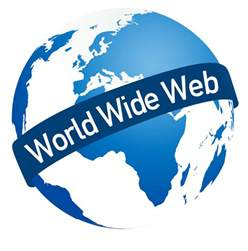 Wide World World Wide Web Day August 1 2017 Happy Days 365