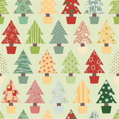 background pattern trees superb christmas pattern background images 2014 2015