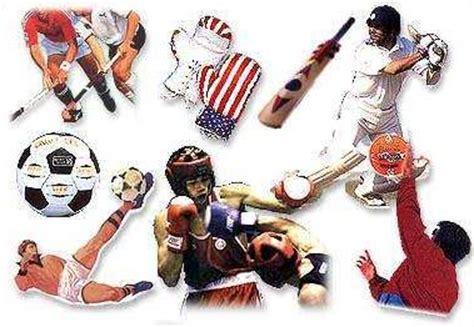 inventedworlds worlds between sports