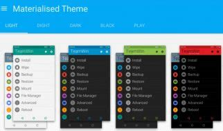 mtz themes android iphone x ios 11 theme for miui 60mb mtz android file box
