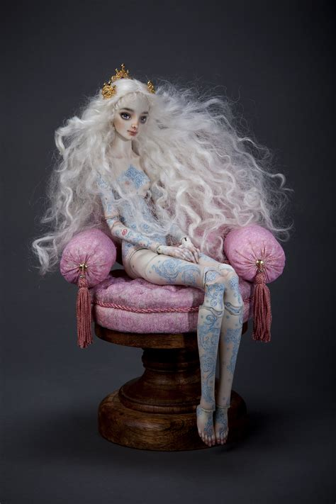 porcelain doll accessories doll accessories enchanted doll