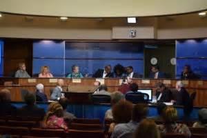 birmingham city council new year arguments plague birmingham city council members to