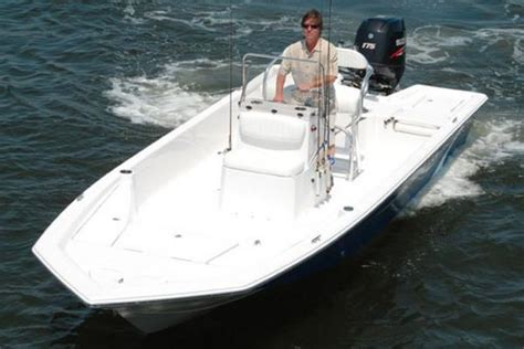 leaning post for blue wave boats blue wave 1900 stl boats for sale boats