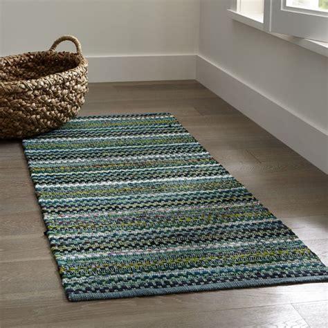 cotton rugs for kitchen cotton rugs for kitchen roselawnlutheran