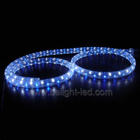 china led rope light led rope china led rope light led