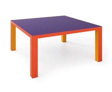 de rosso arredamenti de rosso tavoli mobili mariani
