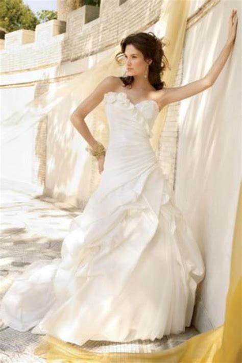 camille la vie wedding dresses wedding nail designs group usa camille la vie bridal