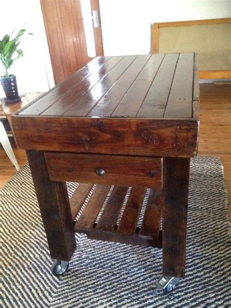 butchers block island bench 54 best images about furniture on pinterest butcher