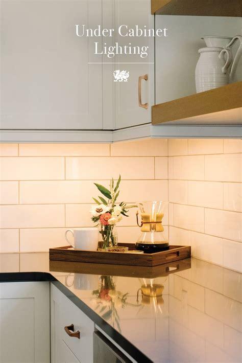 Cupboard Light - best 25 cabinet lighting ideas on