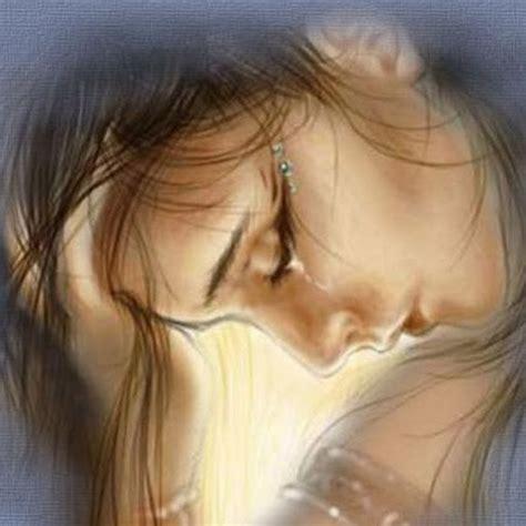 imagenes de dios llorando mujer eres libre y exitosa 5 caracteristicas de una mujer