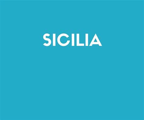 di commercio sicilia sicilia