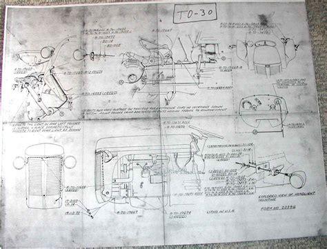 mey ferguson 165 wiring diagram led circuit diagrams