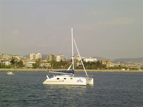 Small Building Plans kd 860 catamaran pictures to pin on pinterest pinsdaddy