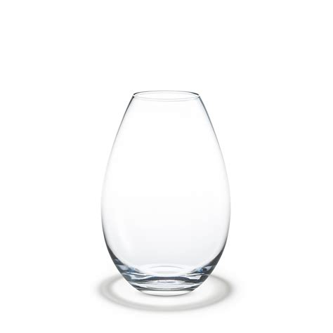 Clear Gel For Vases by Cocoon Vase
