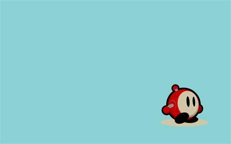 imagenes wallpaper juegos imagenes hilandy fondo de pantalla juegos hd