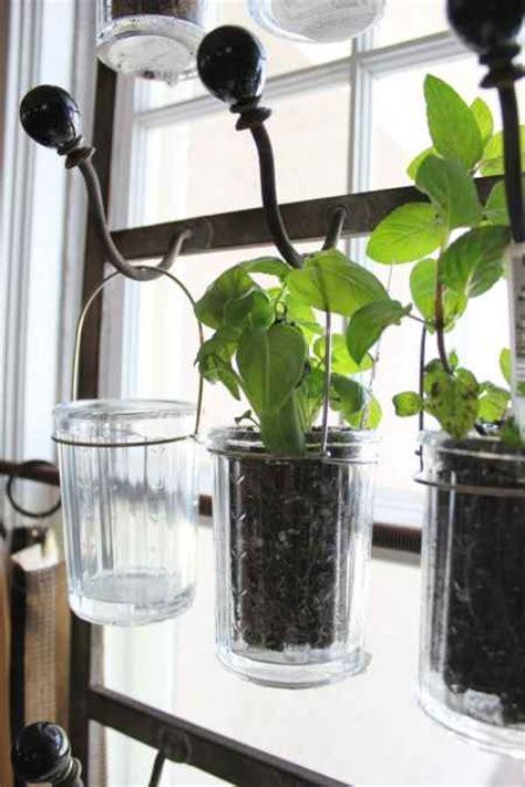 ways  grow food indoors