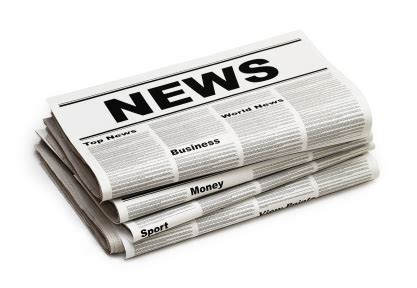 press news honduras newspapers la prensa la tribuna el heraldo