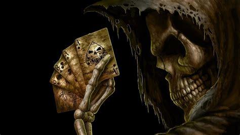 wallpaper hd 1920x1080 horror horror skull wallpapers wallpaper cave