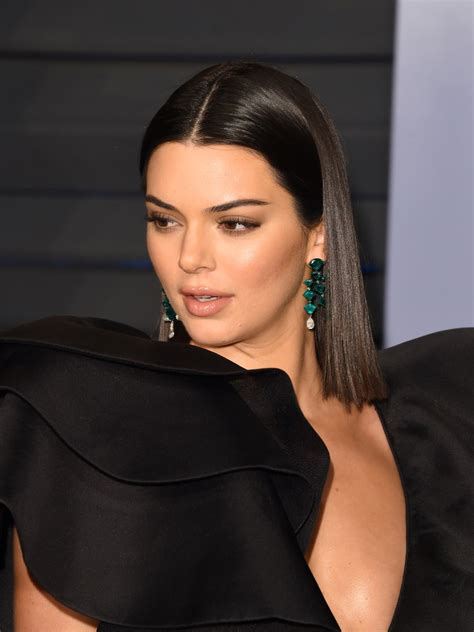 kendall jenner tattoo on neck kendall jenner neck tattoo tattoo collections