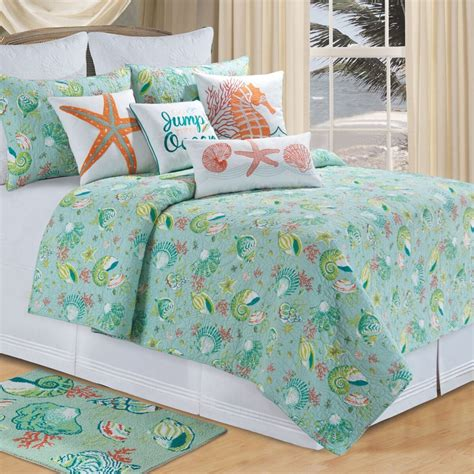 C F Quilts by Laguna By C F Quilts Beddingsuperstore