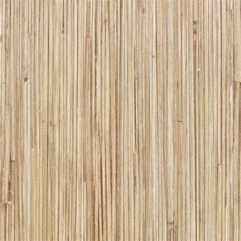 wall panels pho bamboo decorative wall surface 4x8 wall panels