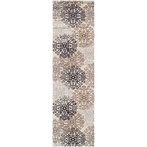 stylish area rugs stylish modern water repellent area rug and rug runner ebay