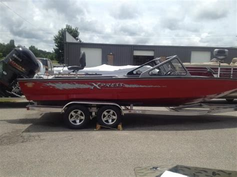 xpress boats sc new and used boats for sale on boattrader boattrader